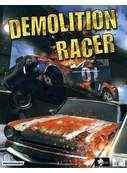 Cover zu Demolition Racer