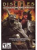 Cover zu Disciples 2: Servants of the Dark