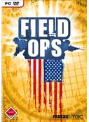 Cover zu Field Ops