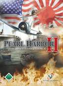 Cover zu Pearl Harbor 2: The Navy Strikes Back