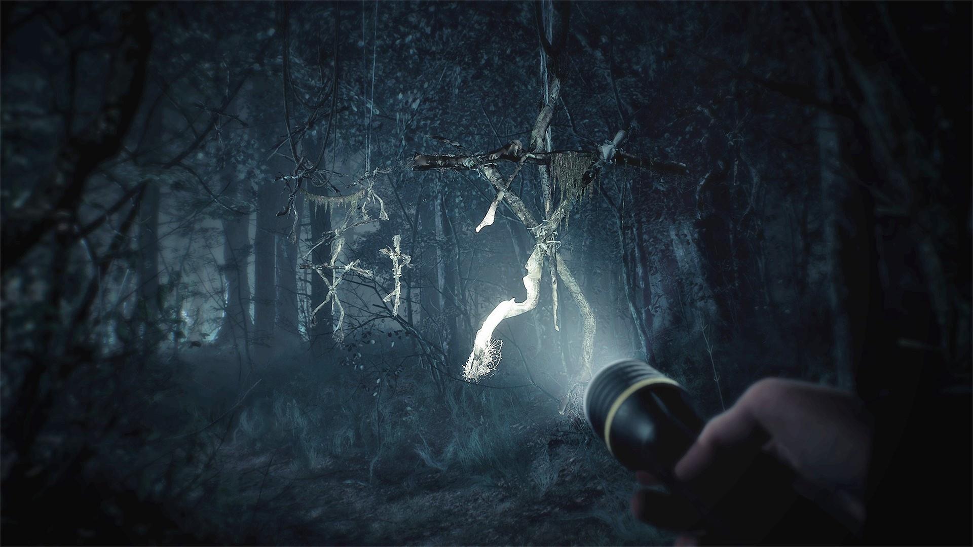 Witch Spiele