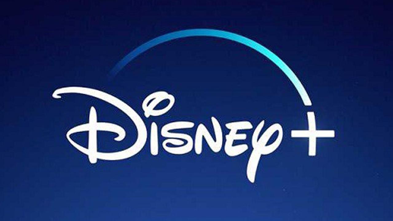 Disney+ Angebot zum Start: Schnappt euch das Abo jetzt günstiger