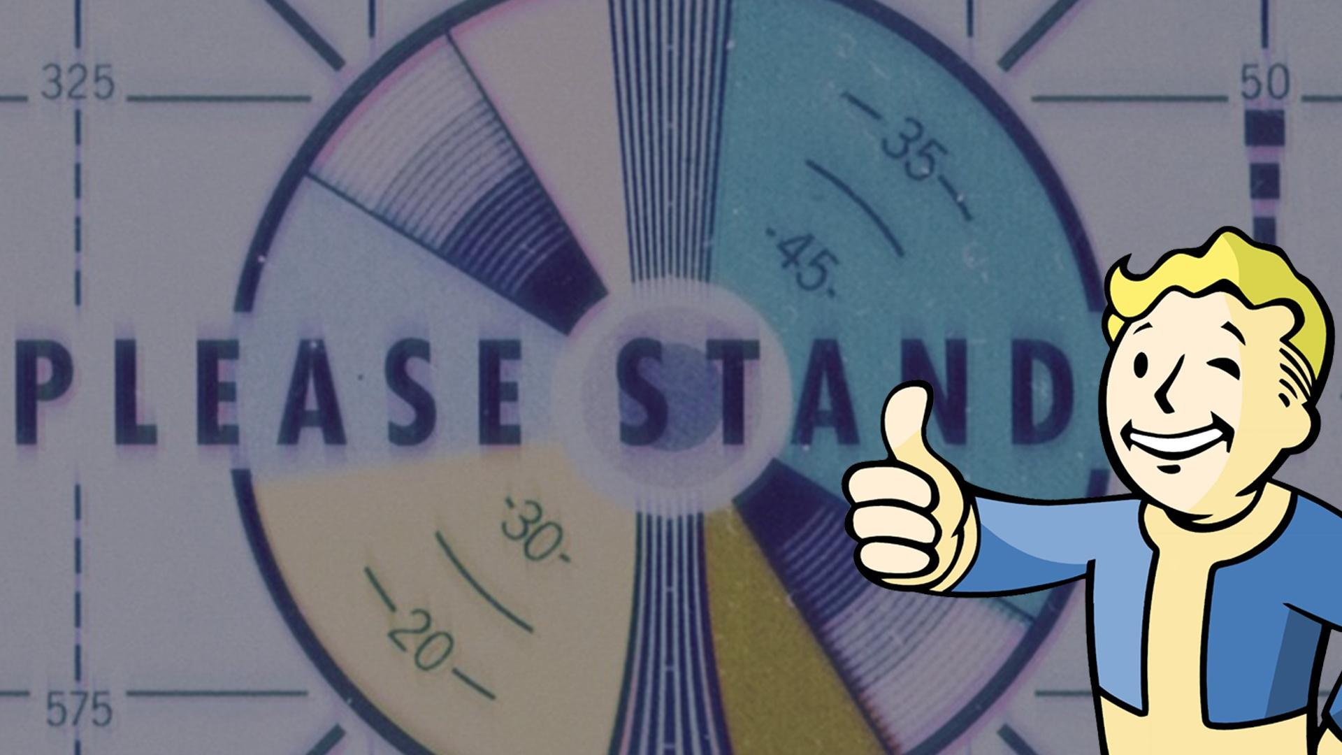 Bethesda: Postnukleares Standbild schürt Hoffnungen auf neues Fallout