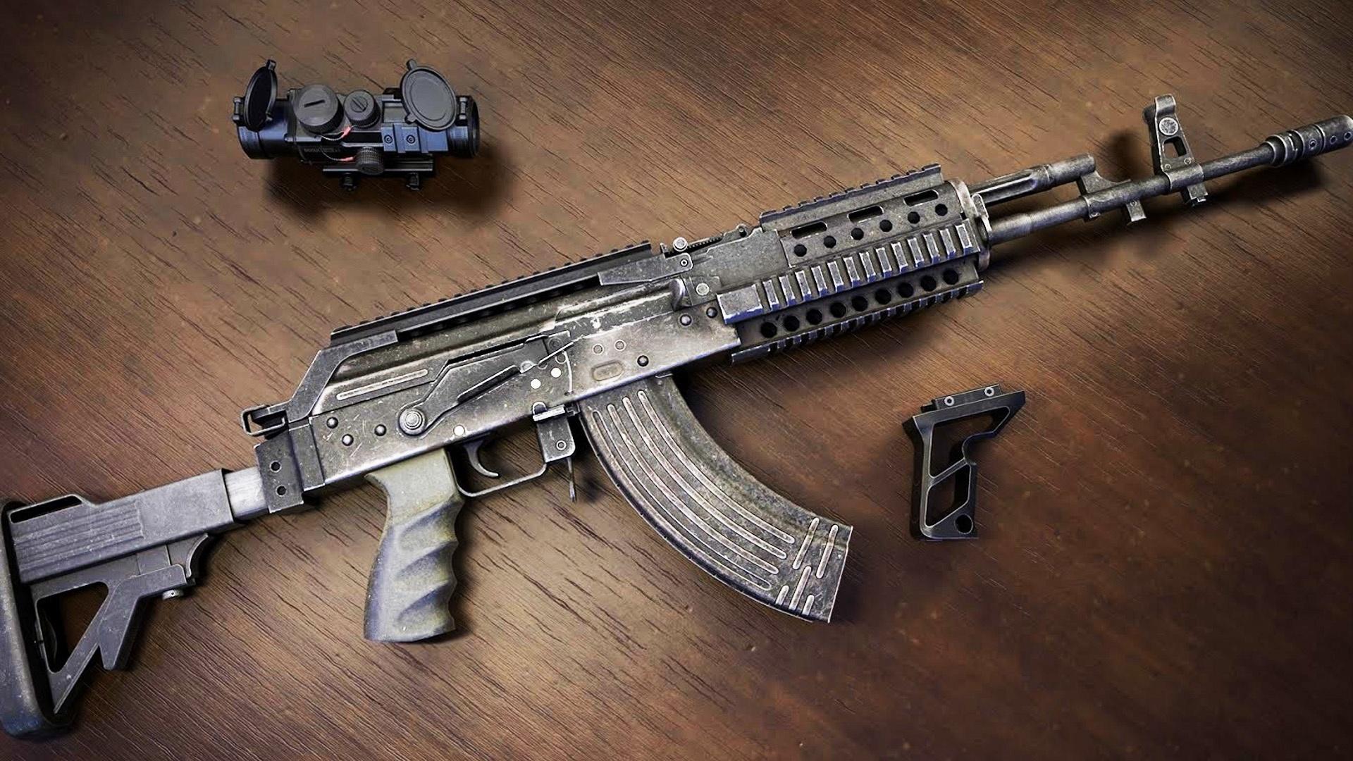 Pubg Update 20 Ist Live Neues Sturmgewehr Motorroller Gamestar