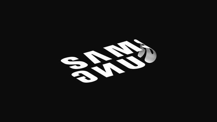 Das Ende der UHD-Bluray-Player? - Samsung stellt als zweiter Hersteller Produktion ein