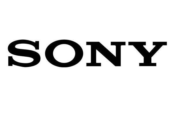 Sony - Beendet Sponsoring-Partnerschaft mit der FIFA - GameStar