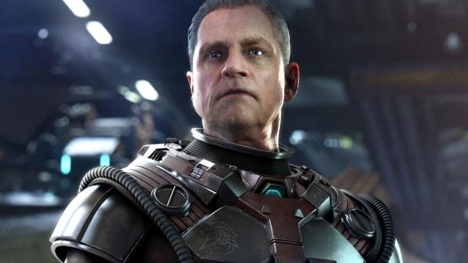 Star Citizen - Jahrelanger Rechtstreit mit Crytek entgültig beigelegt