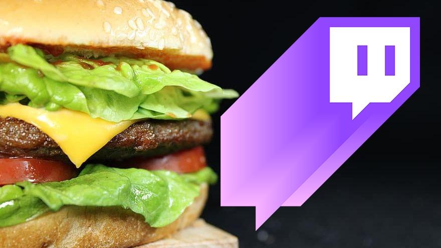 burger king kassenbon trick