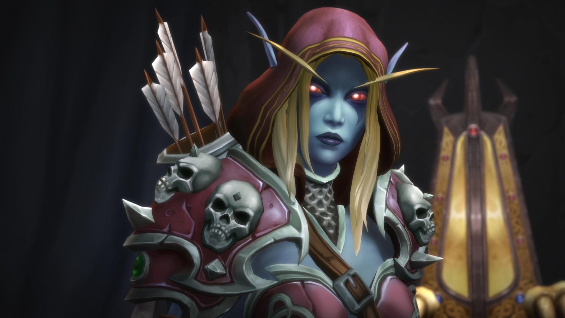 World Of Warcraft Ebook Deutsch