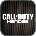 Cover zu Call of Duty: Heroes - Windows Phone