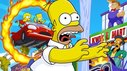 die-simpsons-hit-run_6080803.jpg