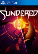 Cover zu Sundered - PlayStation 4