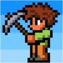 Cover zu Terraria - Android
