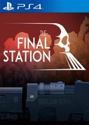 Cover zu The Final Station - PlayStation 4
