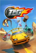 Cover zu TNT Racers - Xbox 360