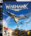 Cover zu Warhawk - PlayStation 3