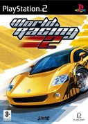 Cover zu World Racing 2 - PlayStation 2