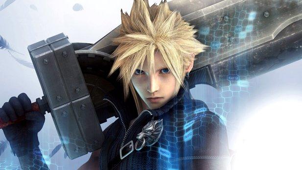 Final Fantasy 7 Remake Release Angeblich 2019 In 3 Episoden