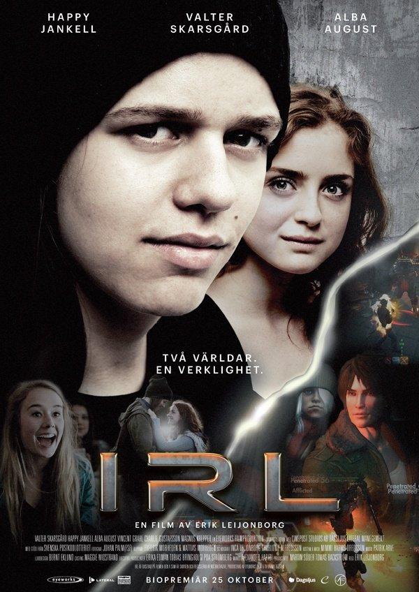 Schwedischer Film