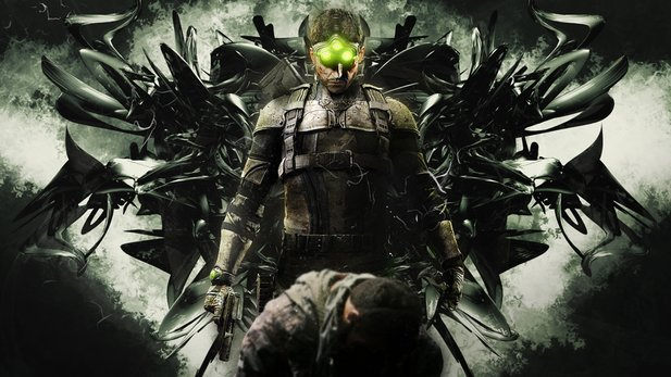 Splinter Cell: Blacklist - Test-Video zum Stealth-Actionspiel