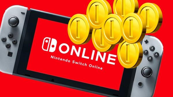 Nintendo Switch Online - Das sind die kostenlosen Spiele im August