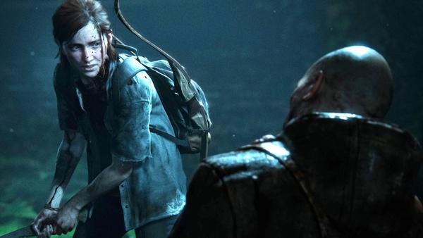 PS4-Fans rätseln gerade über ein mysteriöses 'beep' von Sony