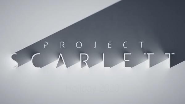 Xbox Scarlett will keine Kompromisse bezüglich der Framerate machen
