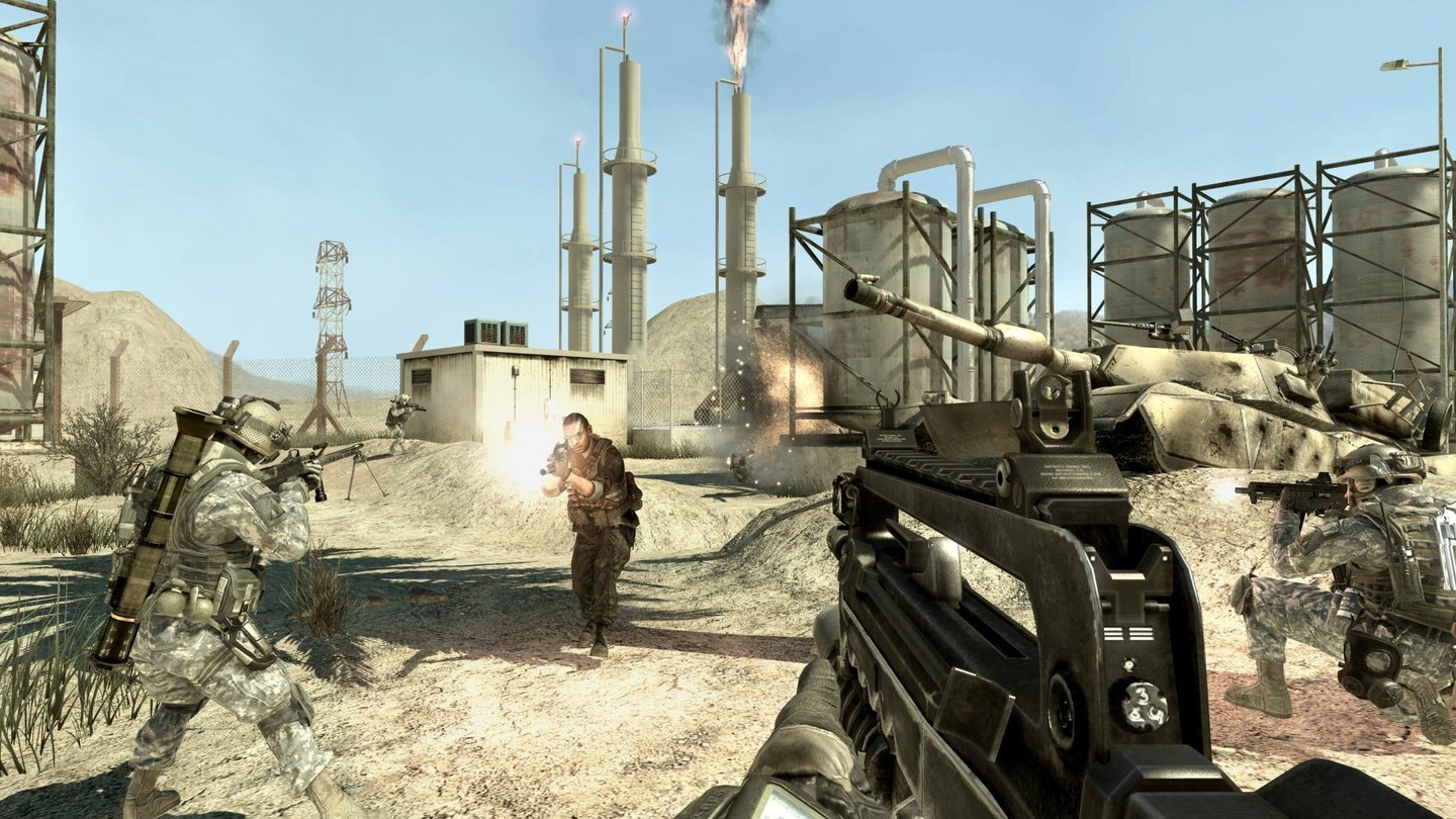 Call Of Duty Map Packs on