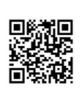 Hundreds QR Code