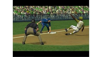 All-Star Baseball 2004 1