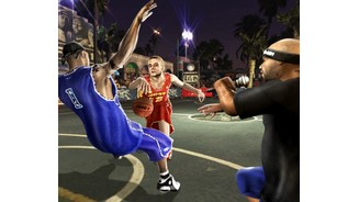 And 1 Streetball_ps2 2