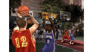 And 1 Streetball_xbox 2
