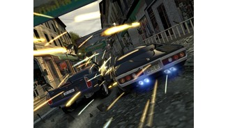 BurnoutDominatorPS2-11513-772 11