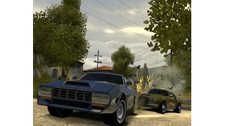 BurnoutDominatorPS2-11513-772 1