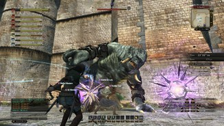 Dragon's Dogma Online - Grand Missions