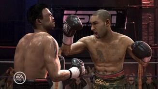 FightNightRound3PS3-8644-795 3