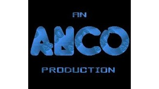 An Anco Production