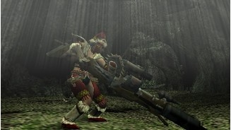 MonsterHunterFreedomPSP-8644-680 4