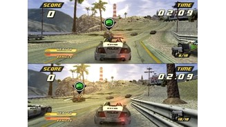 PursuitForceExtremeJusticePS2PSP-11513-832 2