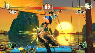 streetfighter_iv_360_ps3_009