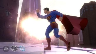superman returns 6