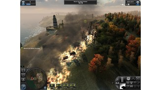 World in Conflict 22