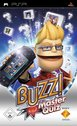 Infos, Test, News, Trailer zu Buzz! Master Quiz - PSP