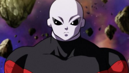 Dragon Ball FighterZ - UPDATE: Jiren als DLC-Kämpfer, Season 2 kommt