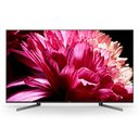 SONY KD-55XG9505 55 Zoll LED 4K-TV