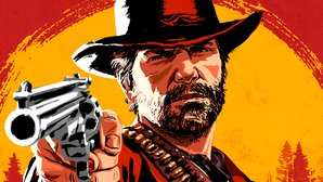Red Dead Redemption 2 - Test, Videos, Guides: Alles Wichtige zum Spiel