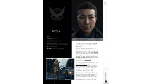 tom-clancys-the-division-character-bio-screenshot-1