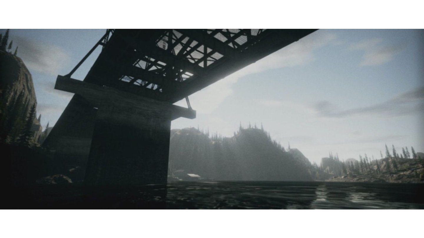 alan_wake_trailer_017