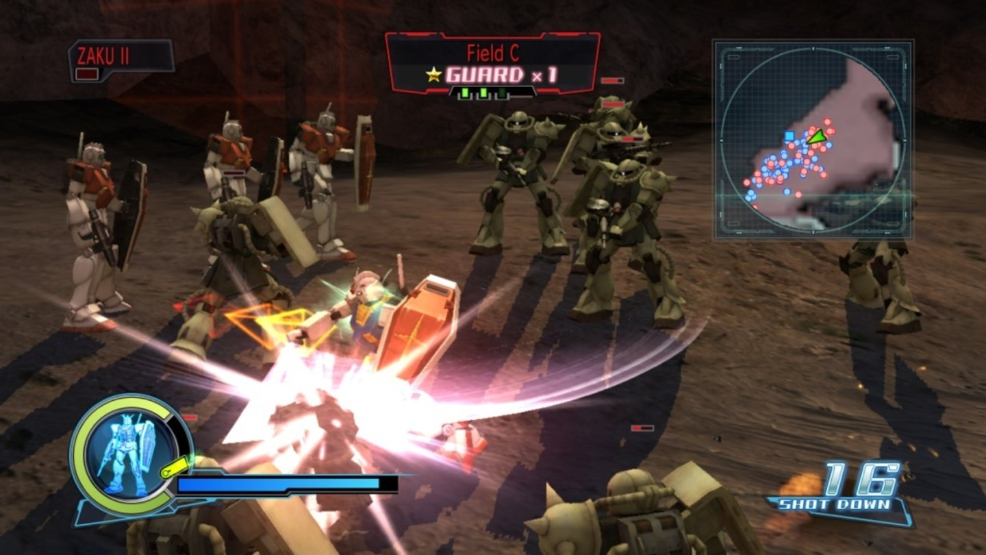 DynastyWarriorsGundamPS3X360-11513-633 2