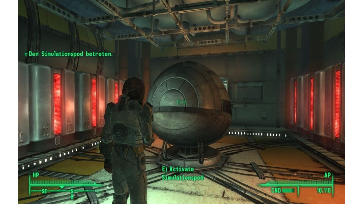fallout3_anchorage_004